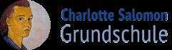 Charlotte-Salomon-Grundschule